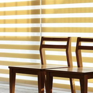 luxdezine-window-blinds-combi-shades-wood-seat-zoom-in