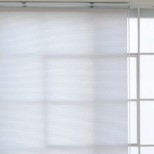 Luxdezine Window Blinds Roll Screen Hanoi