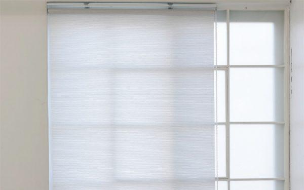 Luxdezine Window Blinds Roll Screen Hanoi
