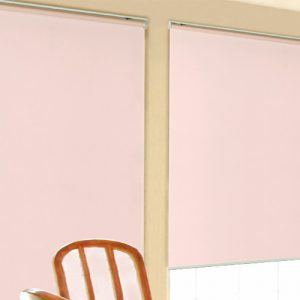 Luxdezine Window Blinds Roll Screen Harmony