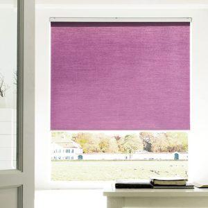 luxdezine-window-blinds-roll-shades-purple-center-living-room