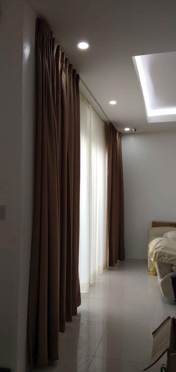 luxdezine-window-curtains-02