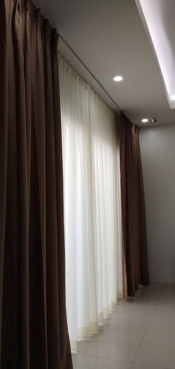 luxdezine-window-curtains-07