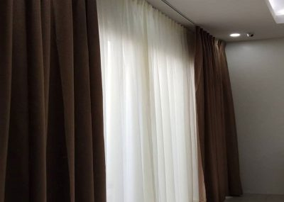 luxdezine-window-curtains-featured