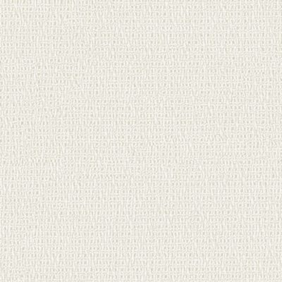 ludexzine-wallpaper-s3-2