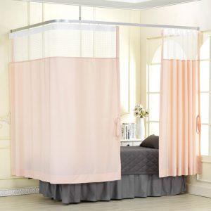 luxdezine-hospital-curtain-f-06
