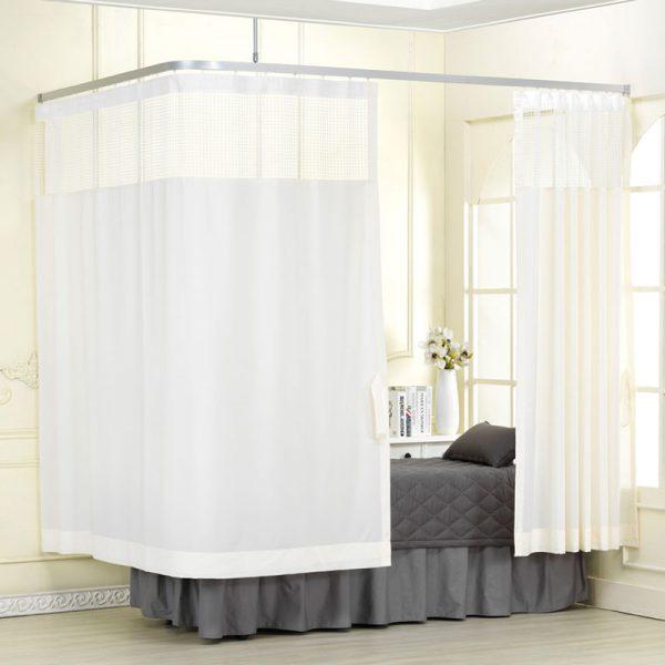 luxdezine-hospital-curtain-f-07