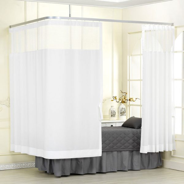 luxdezine-hospital-curtain-f-08