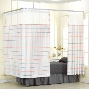 luxdezine-hospital-curtain-g-04