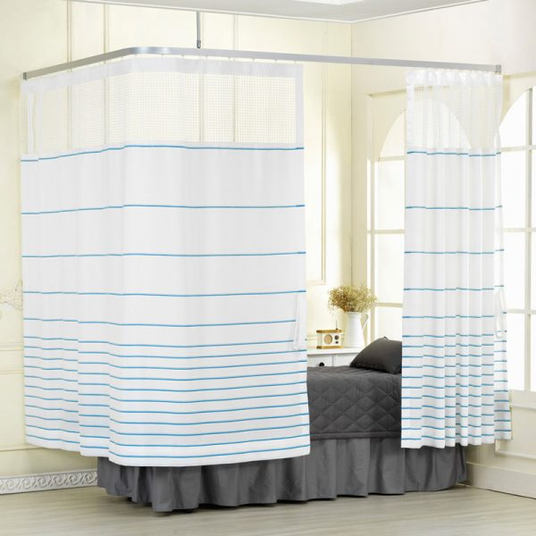 luxdezine-hospital-curtain-g-06