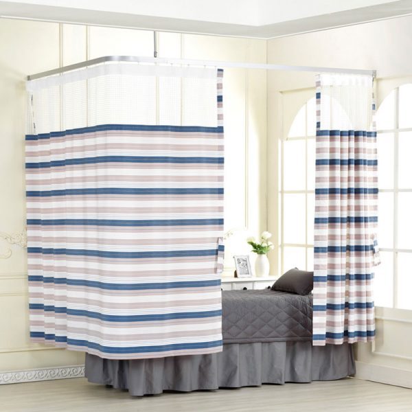 luxdezine-hospital-curtain-g-07