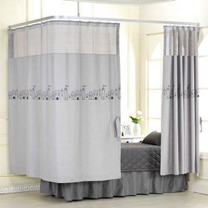 luxdezine-hospital-curtain-mj-02