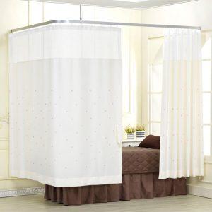luxdezine-hospital-curtain-mj-06