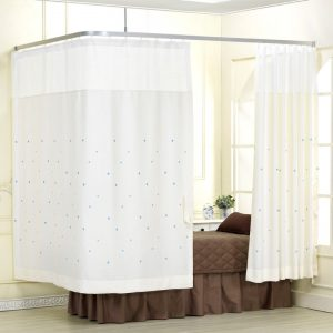 luxdezine-hospital-curtain-mj-07