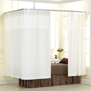 luxdezine-hospital-curtain-mk-01