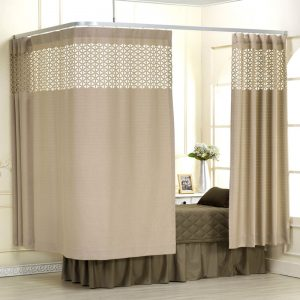luxdezine-hospital-curtain-mk-02