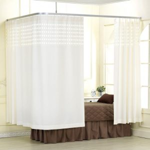 luxdezine-hospital-curtain-mk-04