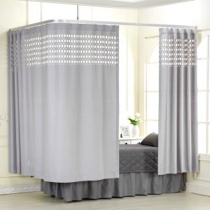 luxdezine-hospital-curtain-mk-05