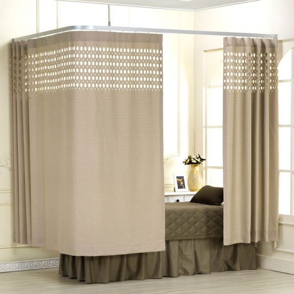 luxdezine-hospital-curtain-mk-06
