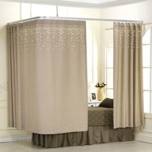 luxdezine-hospital-curtain-mk-09