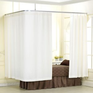 luxdezine-hospital-curtain-ms-01