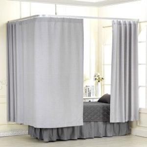 luxdezine-hospital-curtain-ms-02