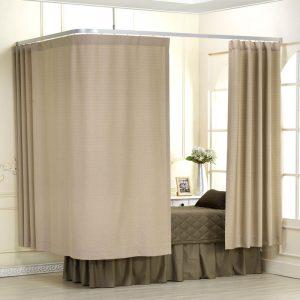 luxdezine-hospital-curtain-ms-03