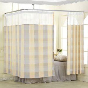 luxdezine-hospital-curtain-s-03