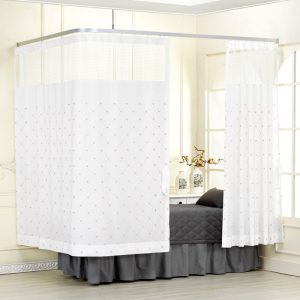 luxdezine-hospital-curtains-f-02-detail-2