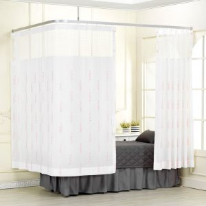 luxdezine-hospital-curtains-f-03