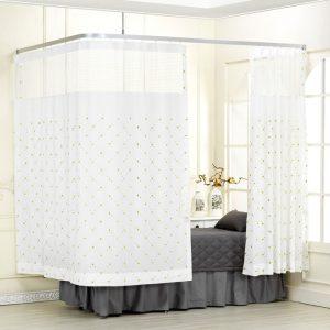 luxdezine-hospital-curtains-f-05