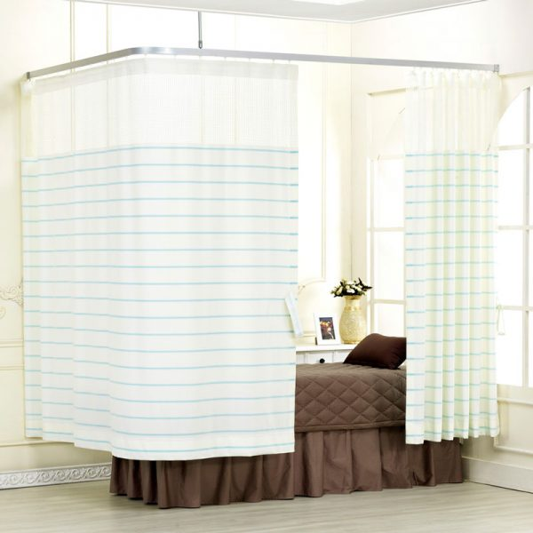 luxdezine-hospital-curtains-mesh-f-01