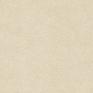 luxdezine-wallpaper-35007-2