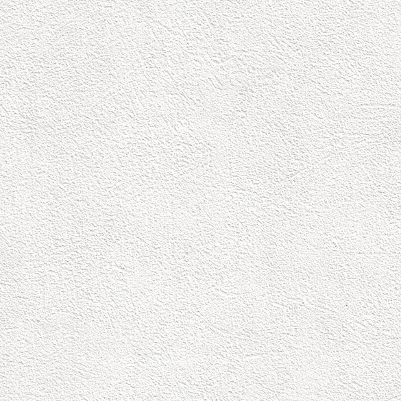 luxdezine-wallpaper-35009-1