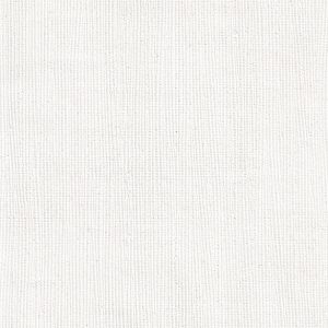 luxdezine-wallpaper-35011-1