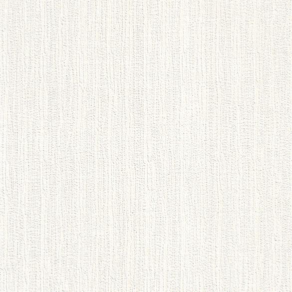 luxdezine-wallpaper-35017-1
