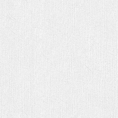 luxdezine-wallpaper-35020-1
