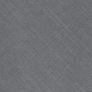 luxdezine-wallpaper-35026-6