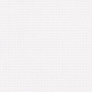 luxdezine-wallpaper-35027-1