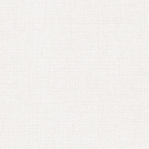 luxdezine-wallpaper-35029-1
