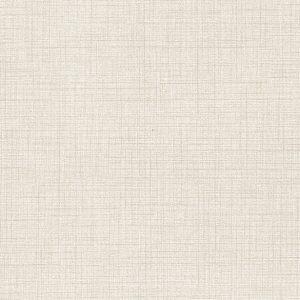 luxdezine-wallpaper-35029-2