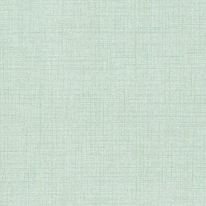luxdezine-wallpaper-35029-6