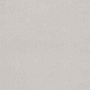 luxdezine-wallpaper-35036-4
