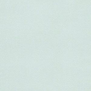 luxdezine-wallpaper-35036-5