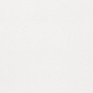 luxdezine-wallpaper-35037-1