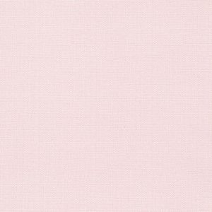 luxdezine-wallpaper-35038-4