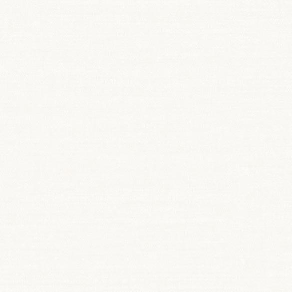 luxdezine-wallpaper-35039-1