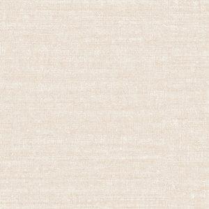 luxdezine-wallpaper-35039-3