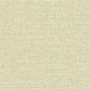 luxdezine-wallpaper-35039-5