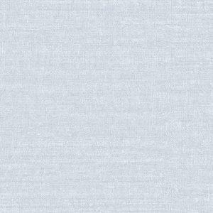 luxdezine-wallpaper-35039-7